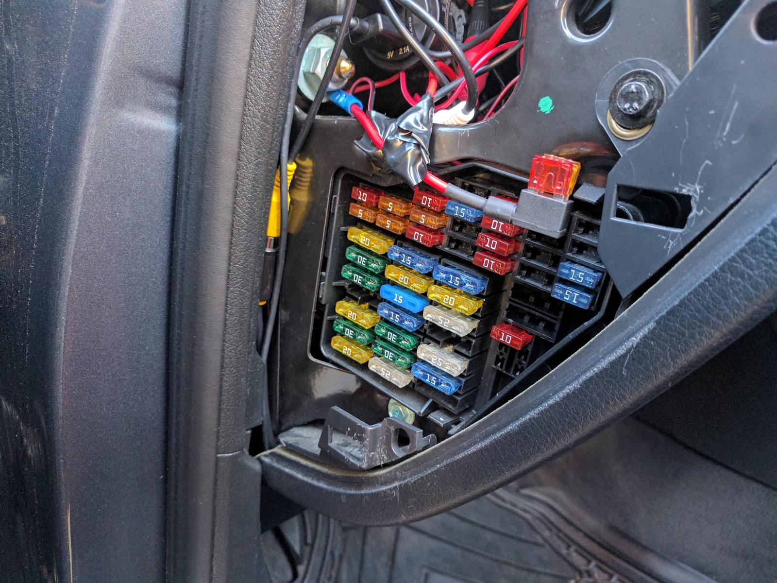 putting a raspberry pi in a car is a great idea here u2019s bat auto bat auto bat auto bat auto