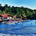 Daftar Tempat Wisata di Tulungagung yang Paling Menarik di Kunjungi
