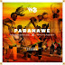 Audio Music : Harmonize x Rayvanny – Paranawe : Download Mp3