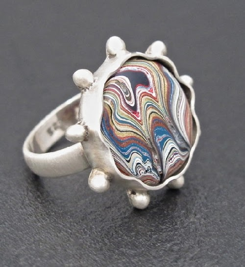 05-Cindy-Dempsey-Motor-Agate-Fordite-Paint-Jewellery-www-designstack-co