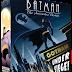 Habrá nuevo juego de Batman este mes de agosto