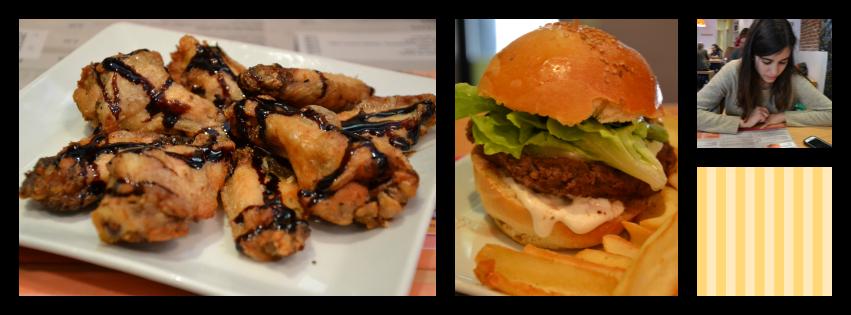 hamburguesa-burger-lab