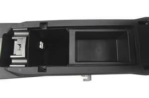 download navigation system 2011 chevrolet equinox and gmc. Black Bedroom Furniture Sets. Home Design Ideas