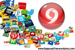 9 Apps Free Download 9app Co In Facebook Lite Apk Download Latest