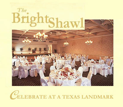 Principles In Action Consulting, LLC - VENUES: The Bright ...