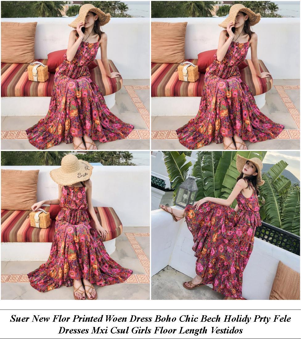 Formal Dresses - Baby Sale Uk - Dress Sale - Cheap Clothes Uk