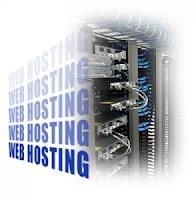 Web Hosting Murah Indonesia