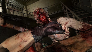 Fear 2  PC Game Full Version For