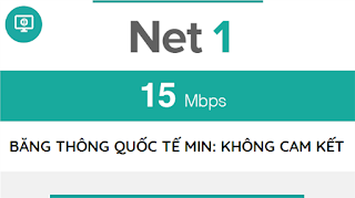 lắp đặt internet cáp quang viettel NET1