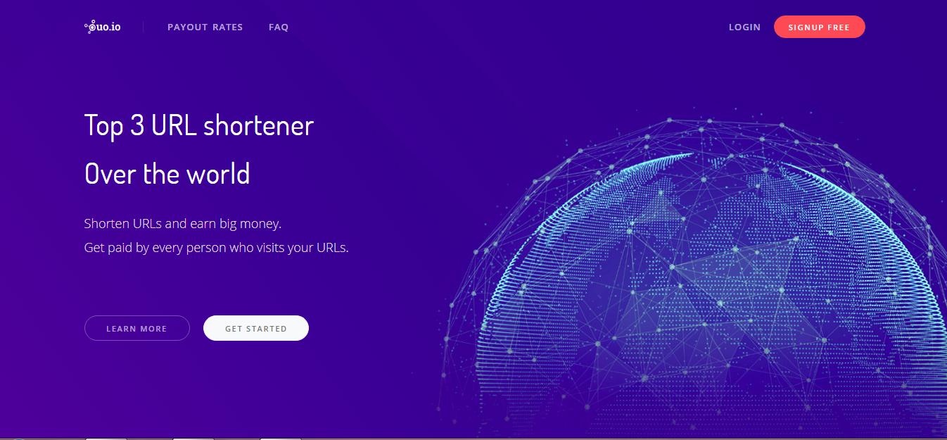 10 Best Highest Paying URL Shortener 2019 to Earn Money Online