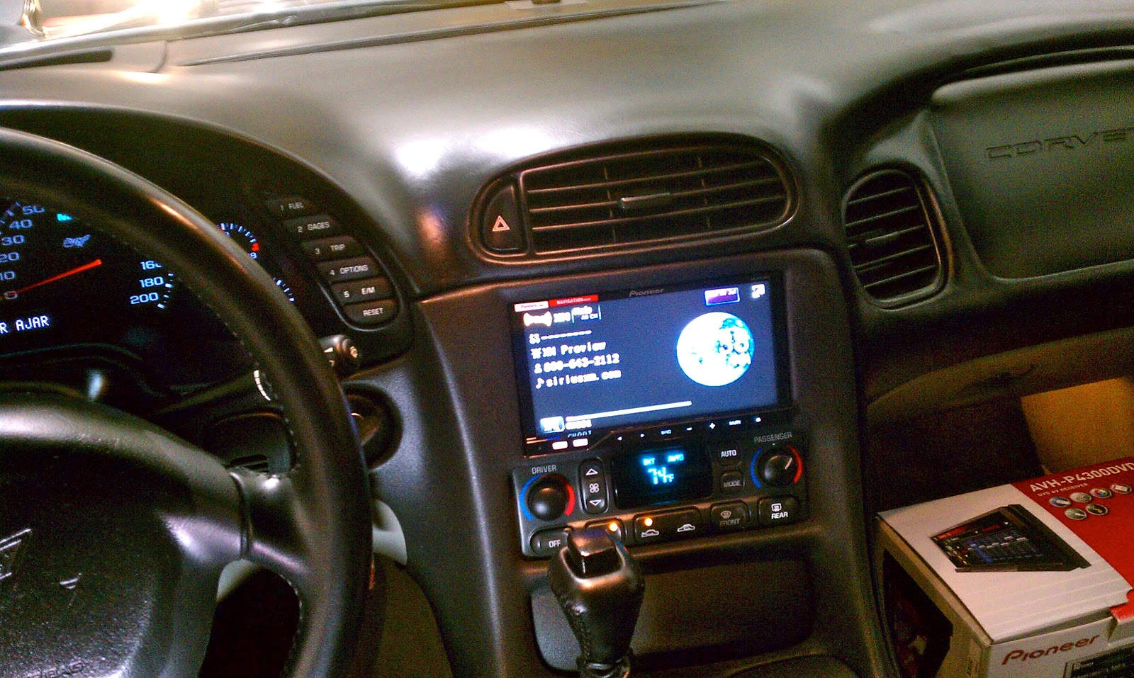 Best Car Audio Installers