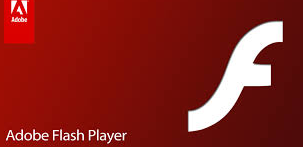 Flash Player 19.0.0.185 Offline Installer