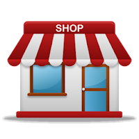 Универсальный интернет-магазин TechnoPlus Shop
