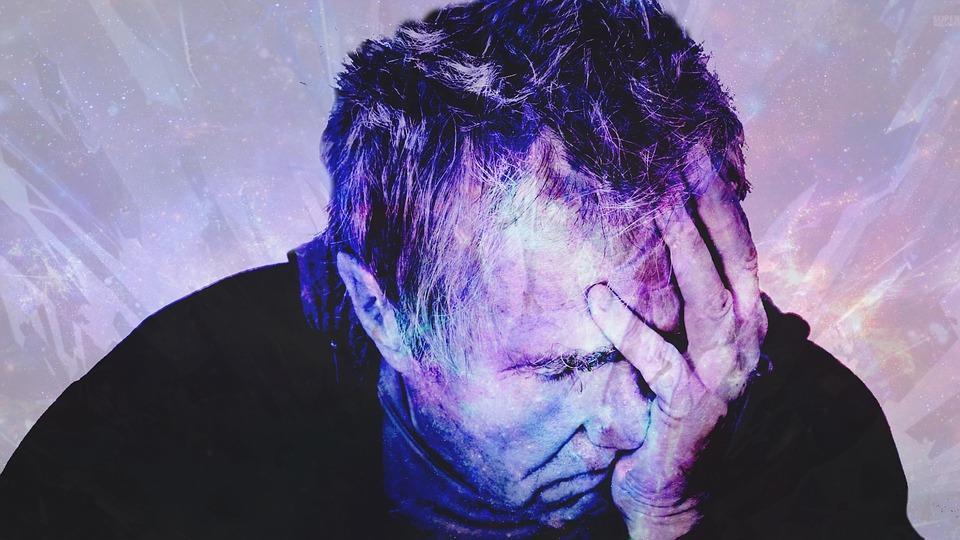 Sakit Kepala La Pulak