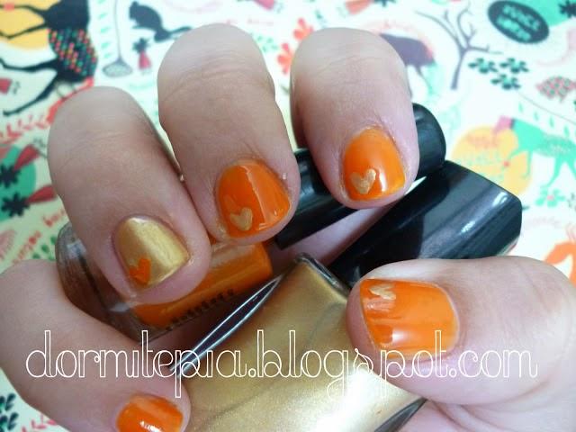 http://dormitepia.blogspot.com.ar/2013/04/unas-con-corazones-rapido.html