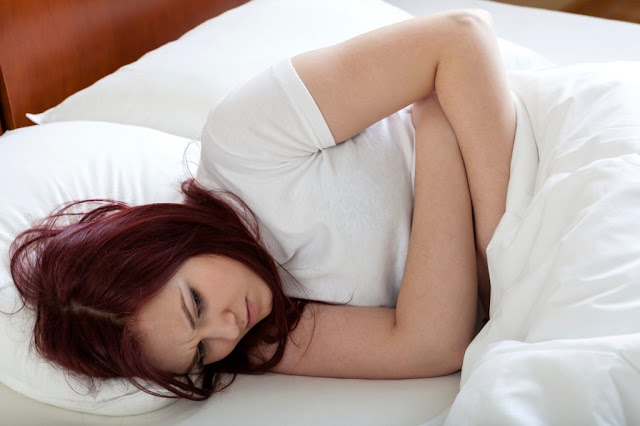 Mengapa Terjadi Menstruasi Pada Wanita, kenapa wanita bisa menstruasi, darah pada wanita
