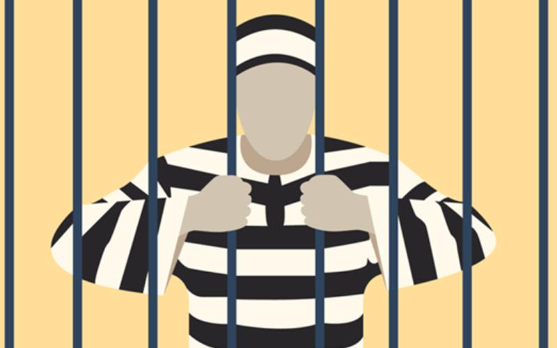 4 Penjara Paling Sadis di Dunia