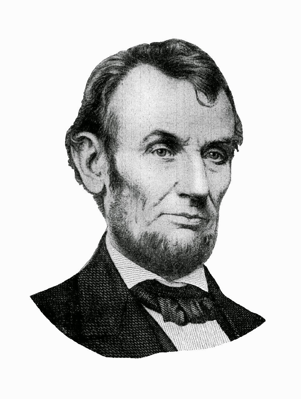 abraham lincoln hat clipart - photo #29