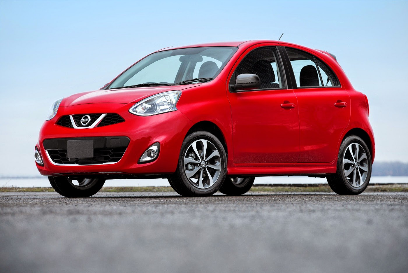 2015 nissan micra review car reviews new car pictures for 2018 2019. Black Bedroom Furniture Sets. Home Design Ideas