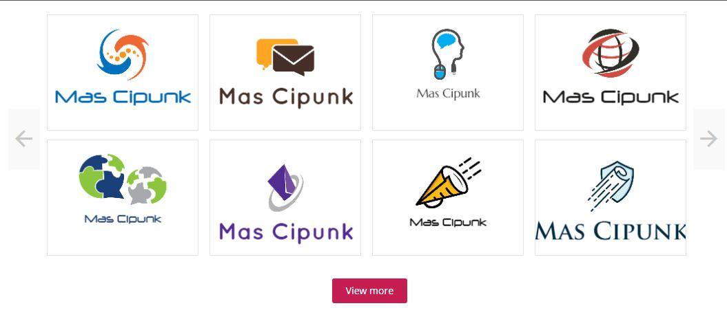 Cara Membuat Desain Logo Sendiri Dengan Cepat dan Mudah