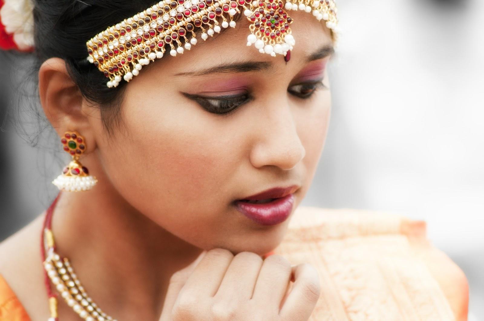 ನನ್ನ ಮೊದಲ ಕ್ರಶ್ : My 1st Crush