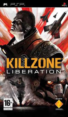 https://mundoromsgratispsp.blogspot.com/2019/01/killzone-liberation-psp-espanol-multi8-iso-mediafire-ppsspp.html