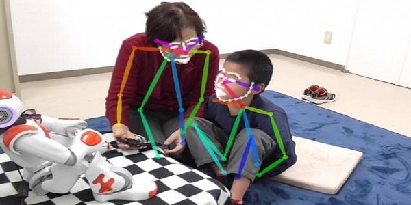 Τεχνητή νοημοσύνη εναντίον αυτισμού