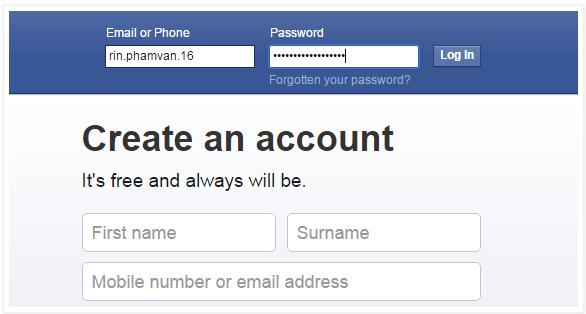 Delete activity log facebook 2018 arrow paksl delete activity log facebook 2018 ccuart Choice Image