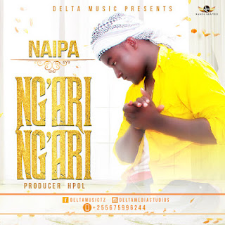 Naipa - Ng'ari Ng'ari