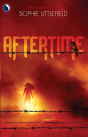 http://j9books.blogspot.ca/2011/01/sophie-littlefield-aftertime.html