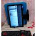 Tips Betah Duduk Seharian Didepan Komputer