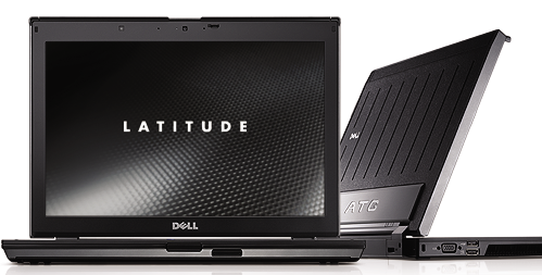 Dell Latitude E6410 Drivers Download