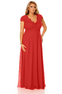 farmecul-rochiilor-rosii-scurte-elegante5