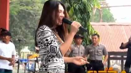 Download Lagu : Tetap Dalam Jiwa by Via Vallen Sera