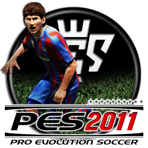 PES 2011 Additional Language Pack ( Commentary ) ~ PESNewupdate com