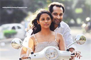 malayalam movie 'Olipporu' stills