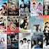 Jual Kaset Film Drama Korea Lengkap