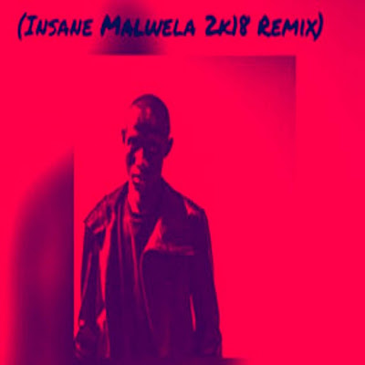 Caiiro - In My Dreams (Insame Malwela 2k18) 2018