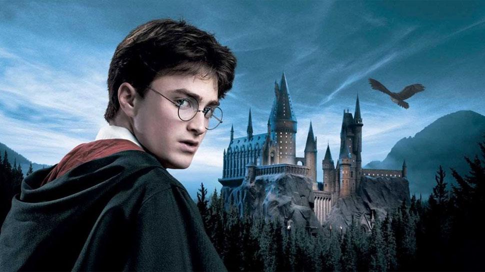 Harry Potter ganhará jogo de realidade aumentada nos moldes de 'Pokemon Go'
