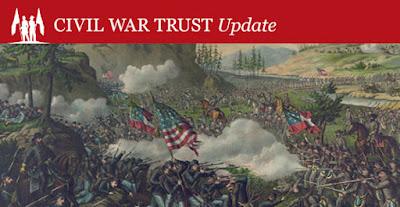 Chickamauga: 153 Years Later