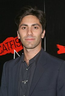 Yaniv Schulman. Director of Catfish The Show - Season 7