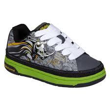 Model Sepatu Marc Ecko Asli terbaru