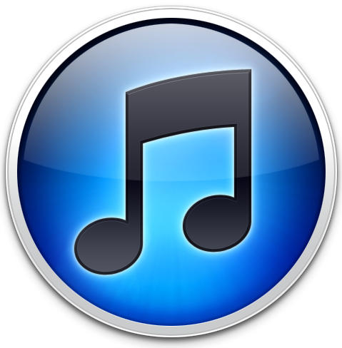 best ringtone songs for iphone
