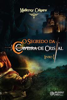 http://mundounoeditora.com.br/o-segredo-da-caveira-de-cristal/