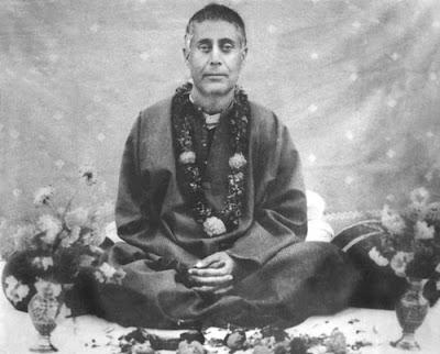 https://leokamarius.blogspot.com/2018/07/swami-lakshmanjoo-cele-patru-upaya-si.html