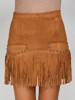 https://www.twinkledeals.com/skirts/stud-embellished-suede-fringed-skirt/p_604710.html
