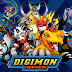 Digimon Heroes! v1.0.19 Apk Mod [Always Earn 400 FP]