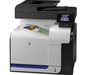 hp-laserjet-mfp-m570dw-printer-driver
