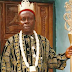 Drama as Awka kingmakers reportedly dethrone traditional ruler