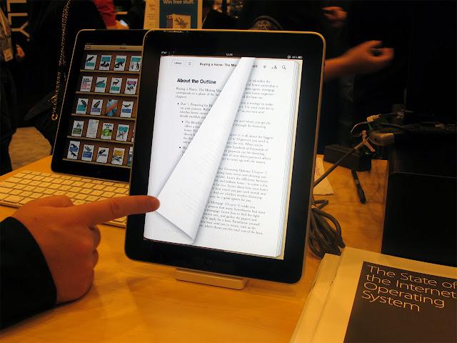 İngilizce Ücretsiz E-kitaplar Bulabileceğiniz İnternet Siteleri